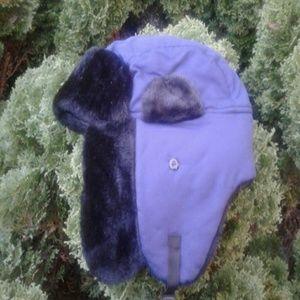 unknown Accessories - Winter Hat
